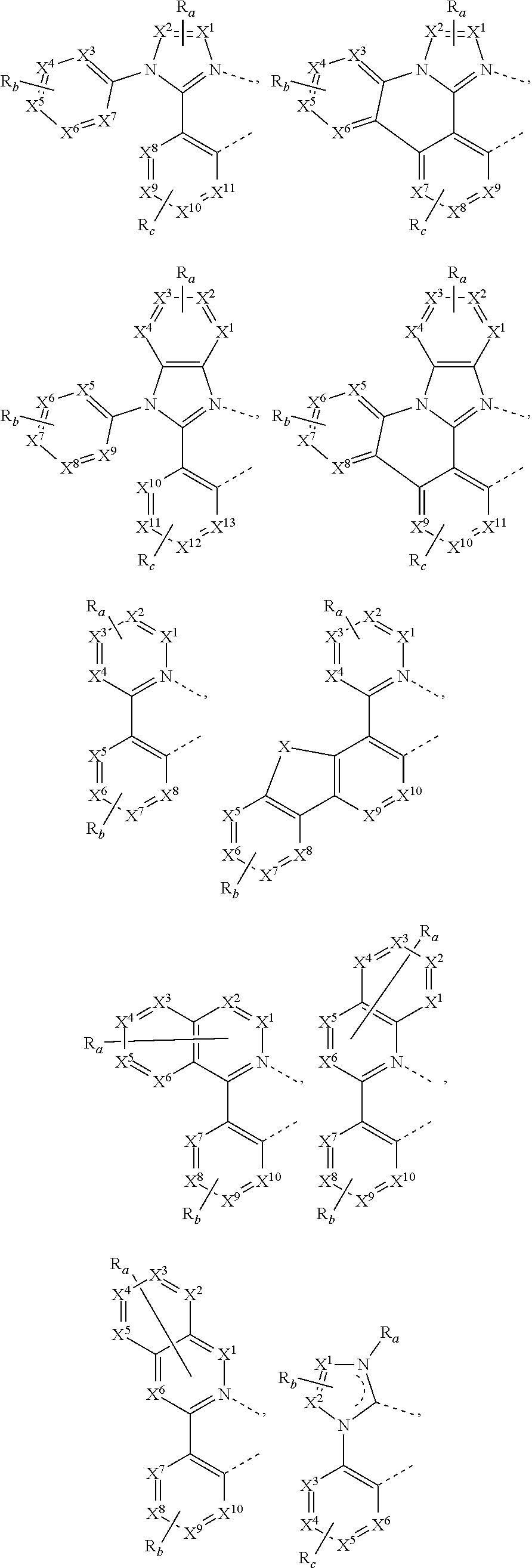 Figure US10297762-20190521-C00419