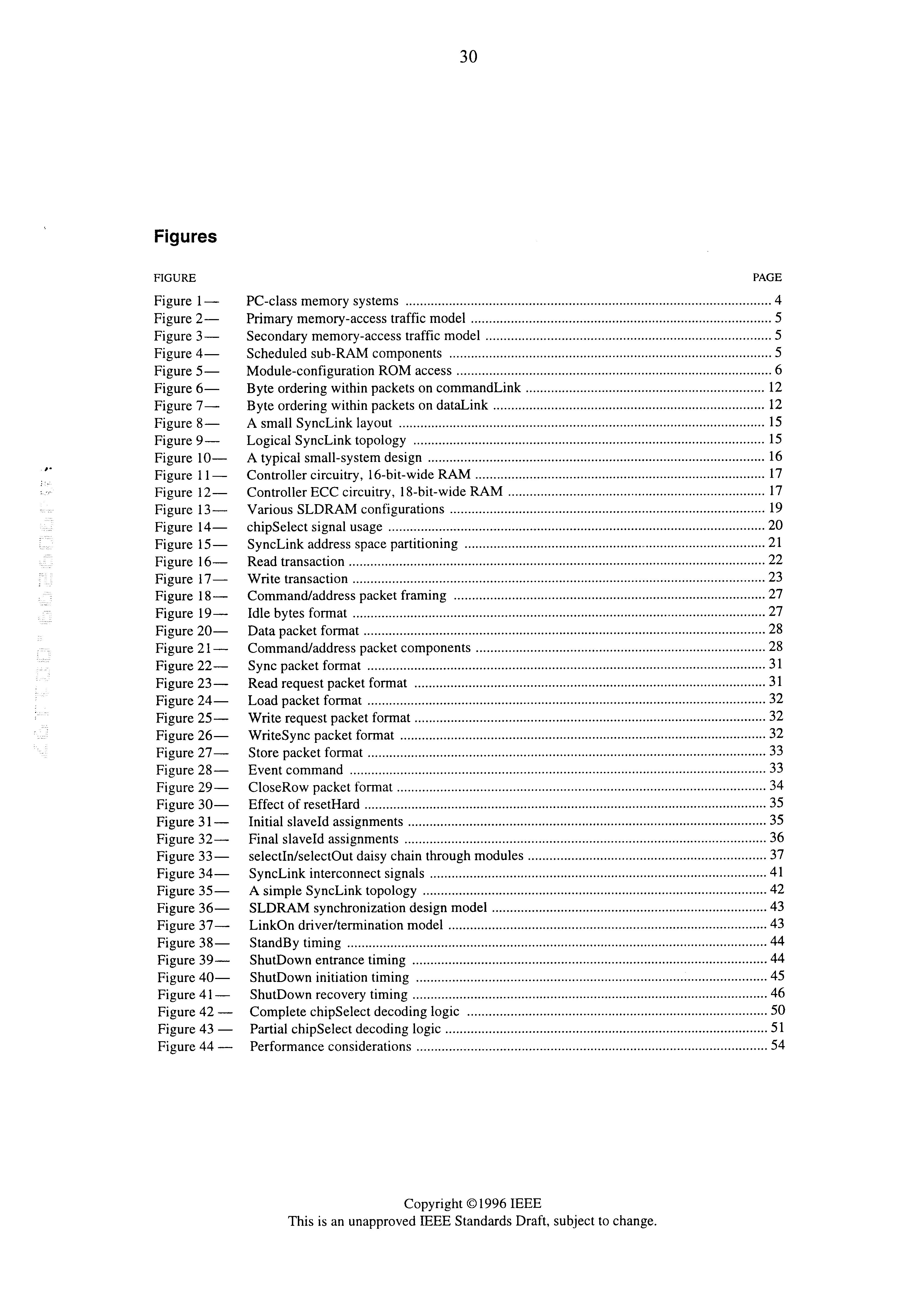 Figure US06226723-20010501-P00010