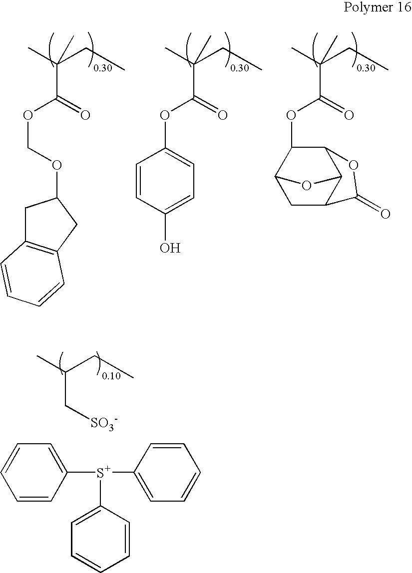 Figure US08129086-20120306-C00116