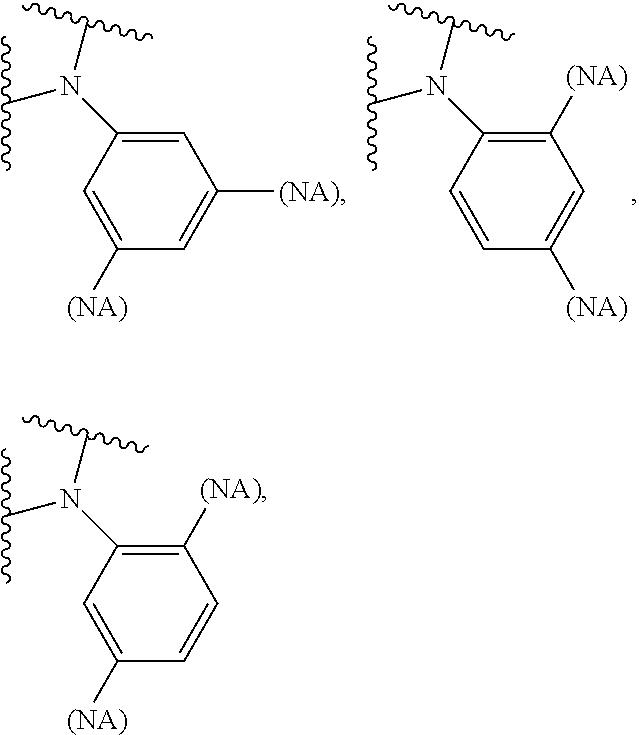 Figure US20160208053A1-20160721-C00029