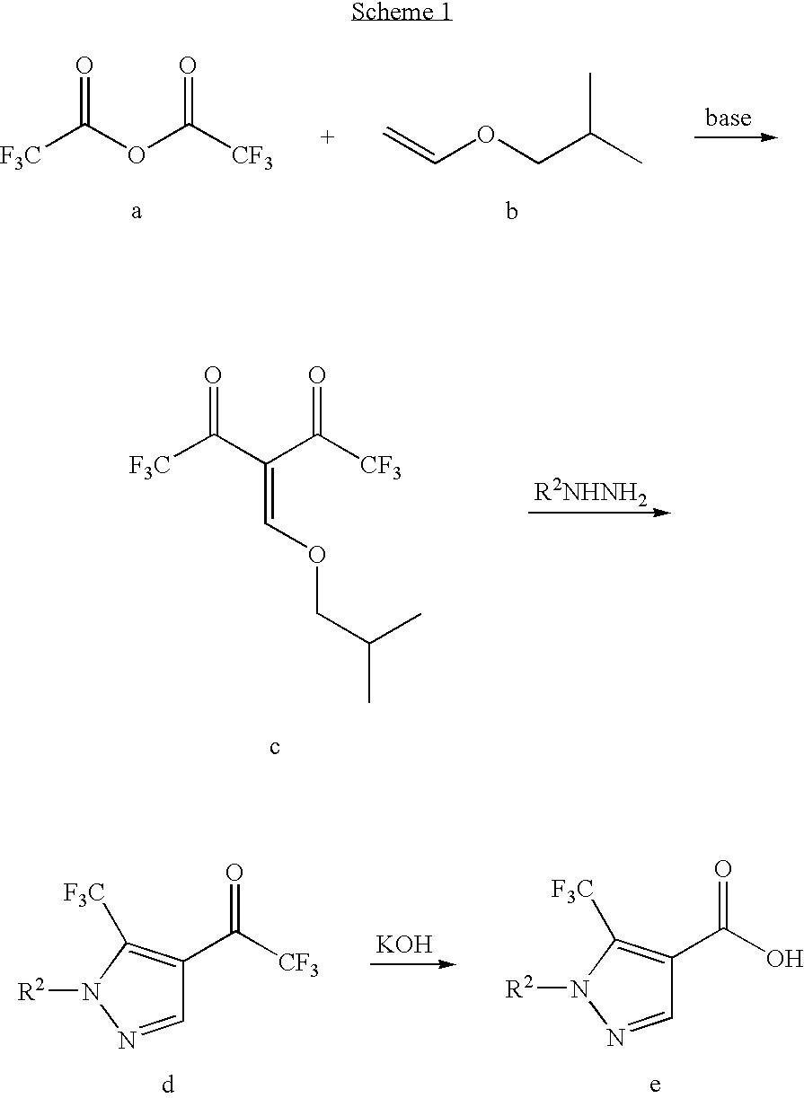 Figure US20050049237A1-20050303-C00010