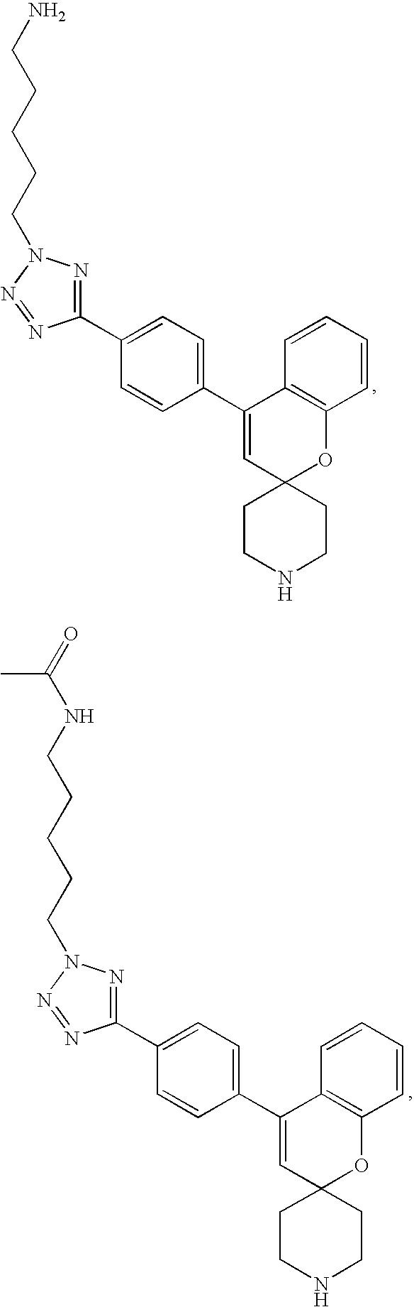 Figure US07598261-20091006-C00111
