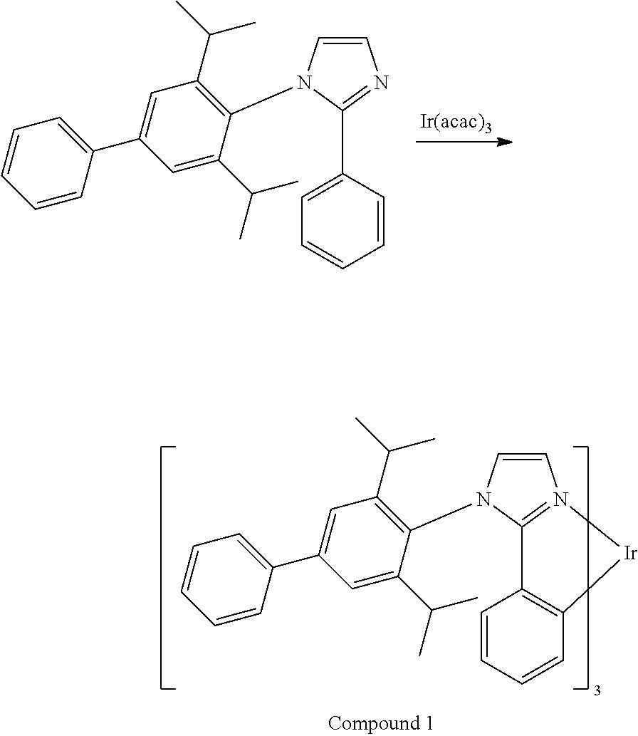 Figure US09735377-20170815-C00155