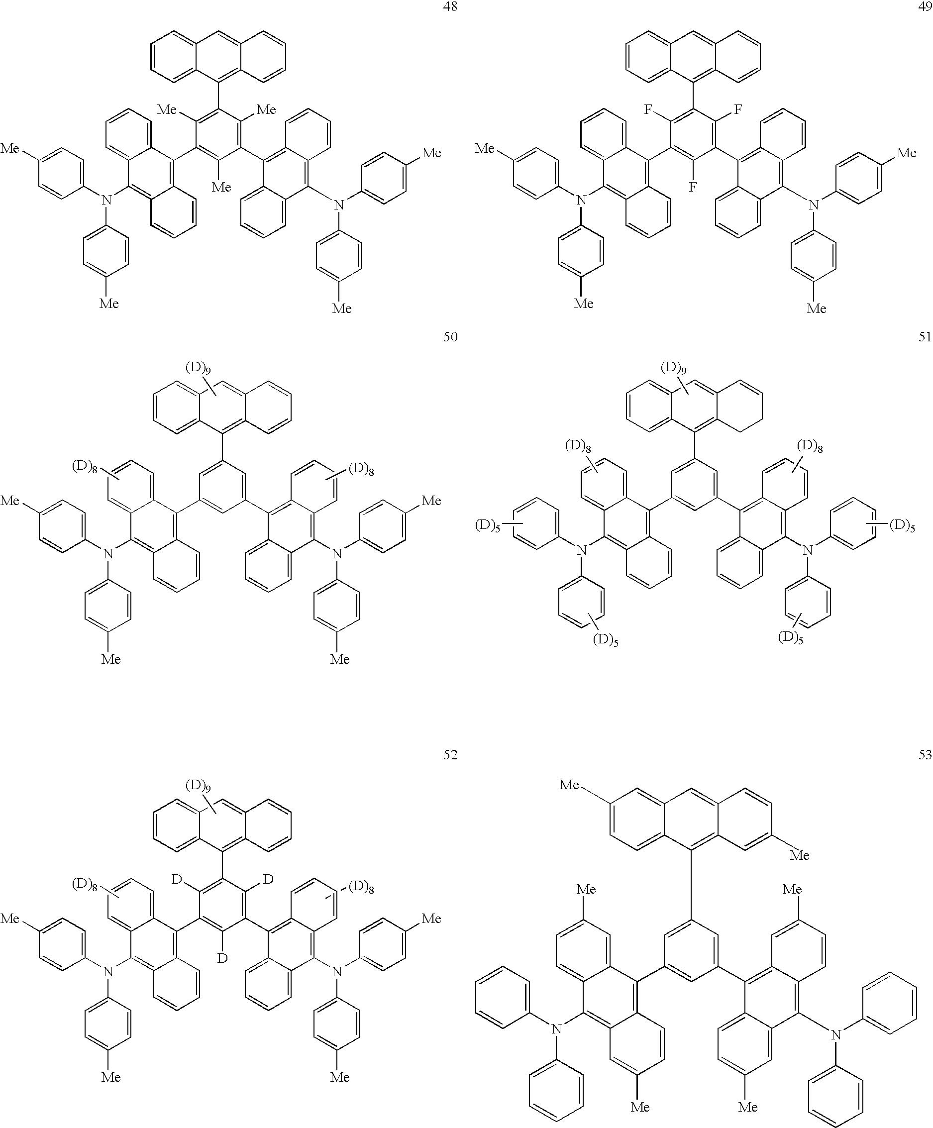 Figure US07375250-20080520-C00017
