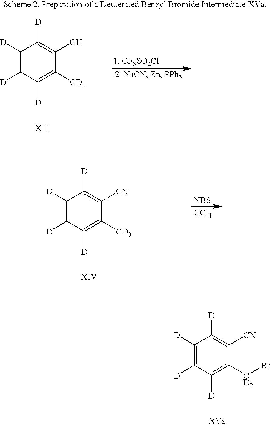 Figure US20090137457A1-20090528-C00006
