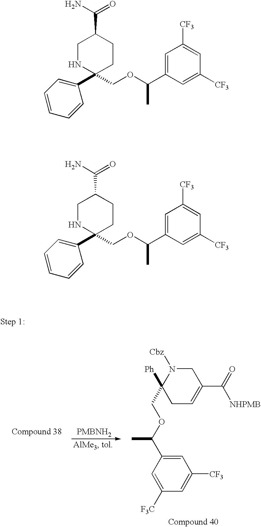 Figure US07049320-20060523-C00108