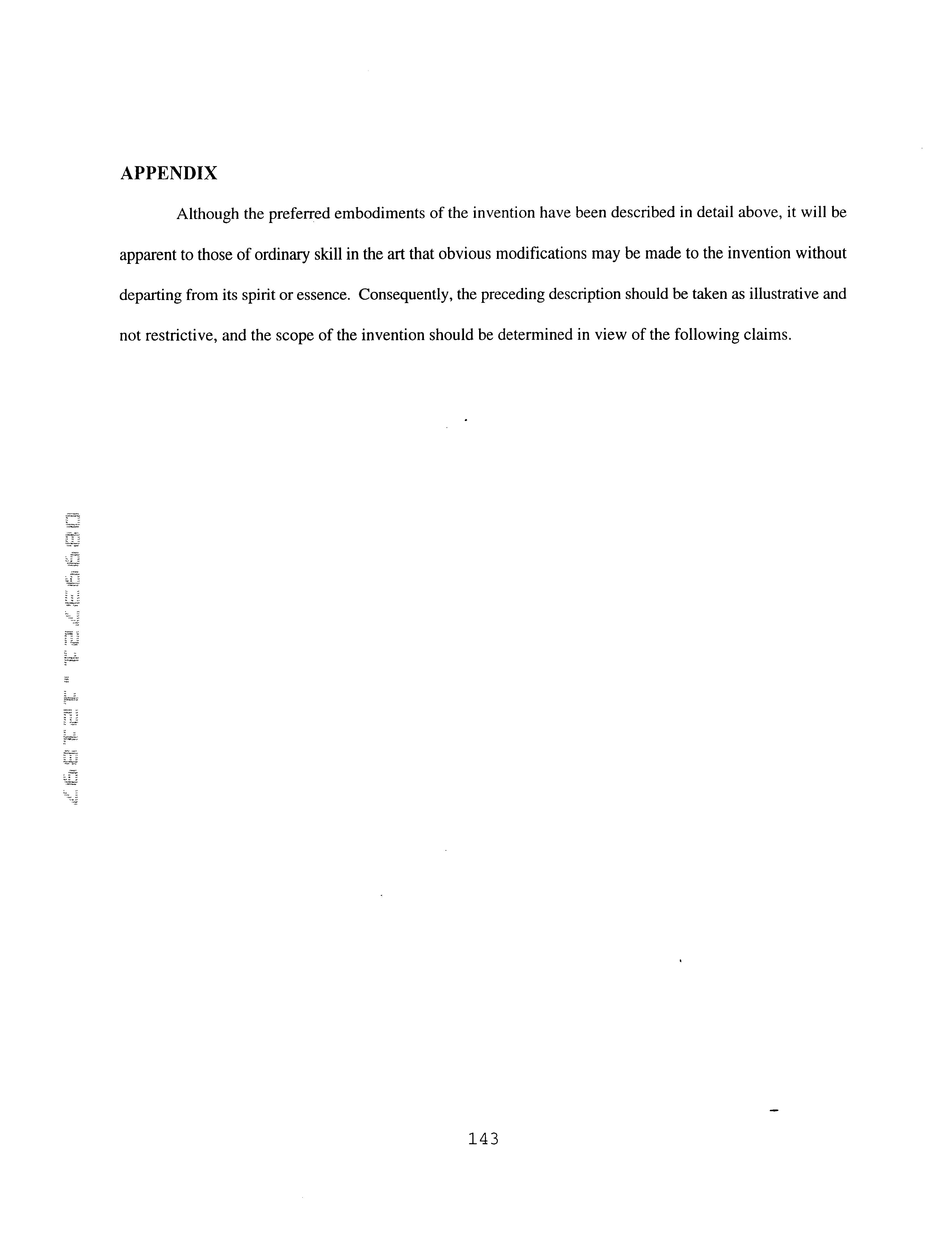 Figure US06359923-20020319-P00045