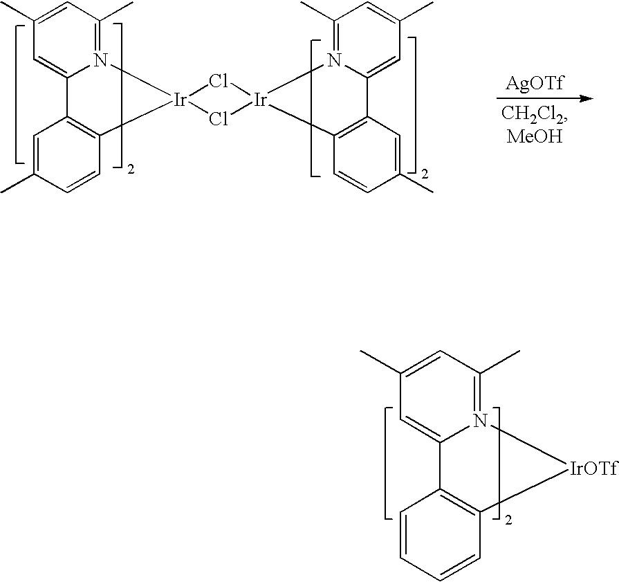 Figure US20090108737A1-20090430-C00127