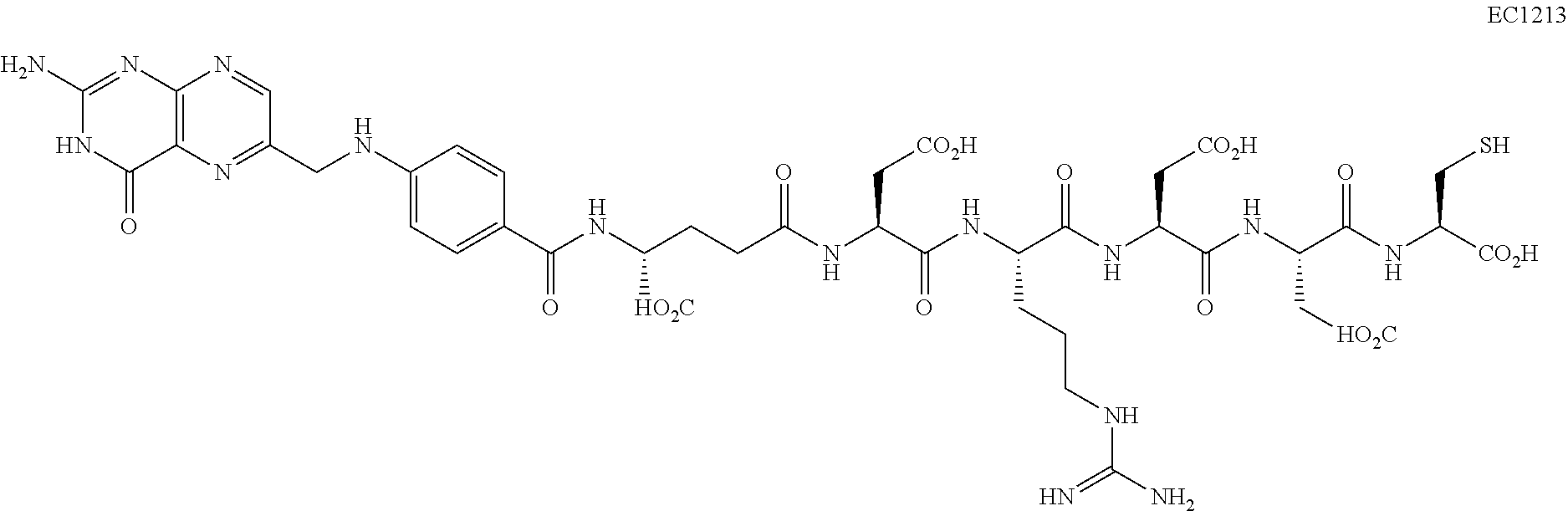 Figure US09662402-20170530-C00086
