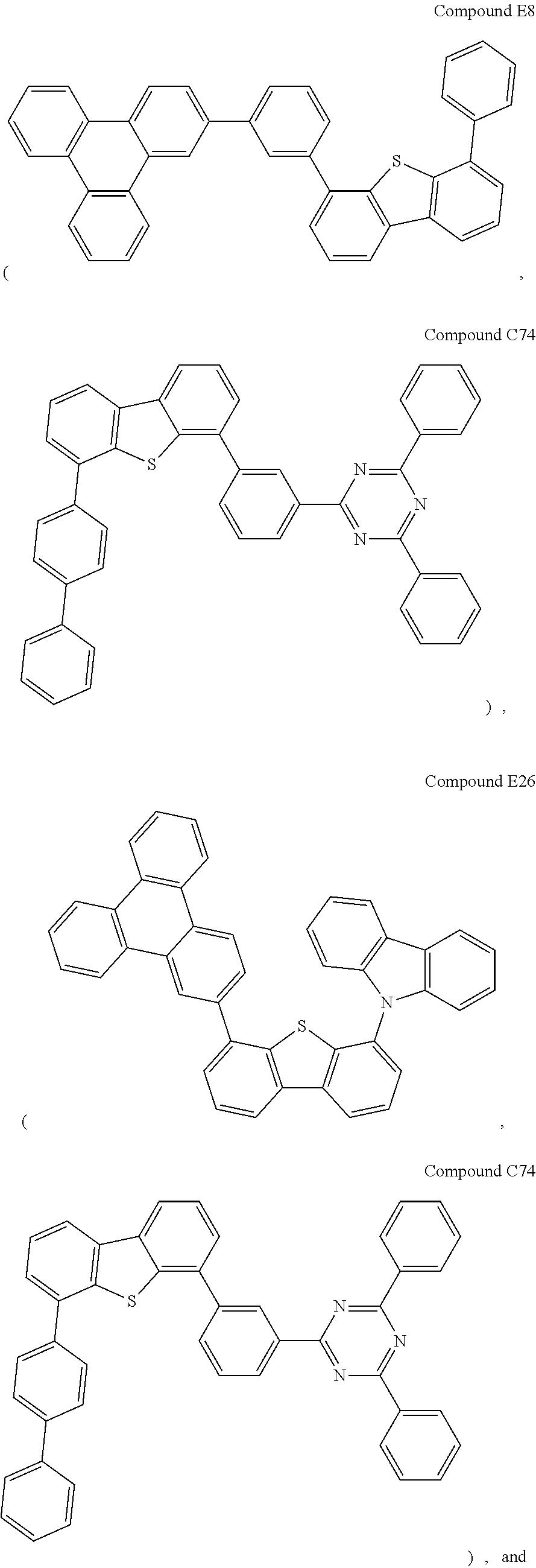 Figure US10297762-20190521-C00076