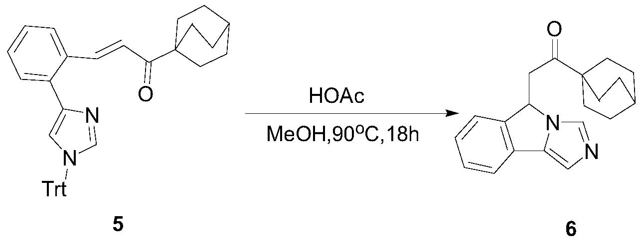 Figure PCTCN2017084604-appb-000330