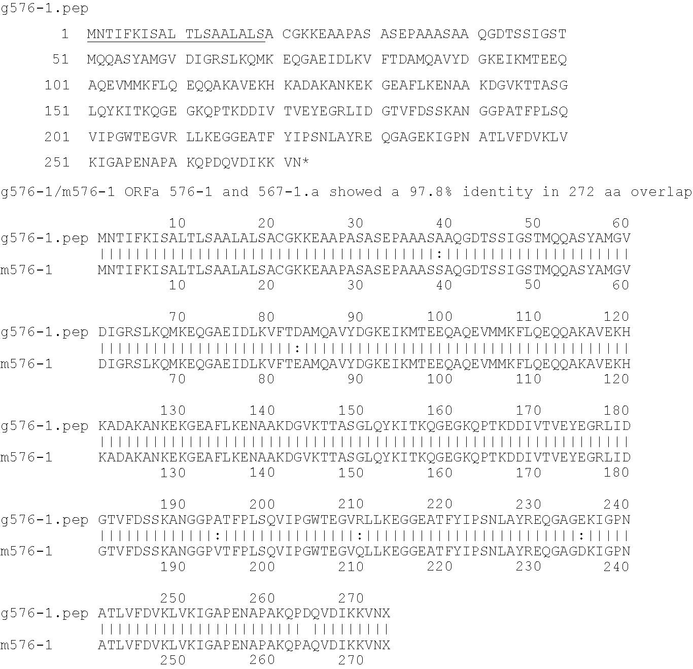 Figure US08524251-20130903-C00009