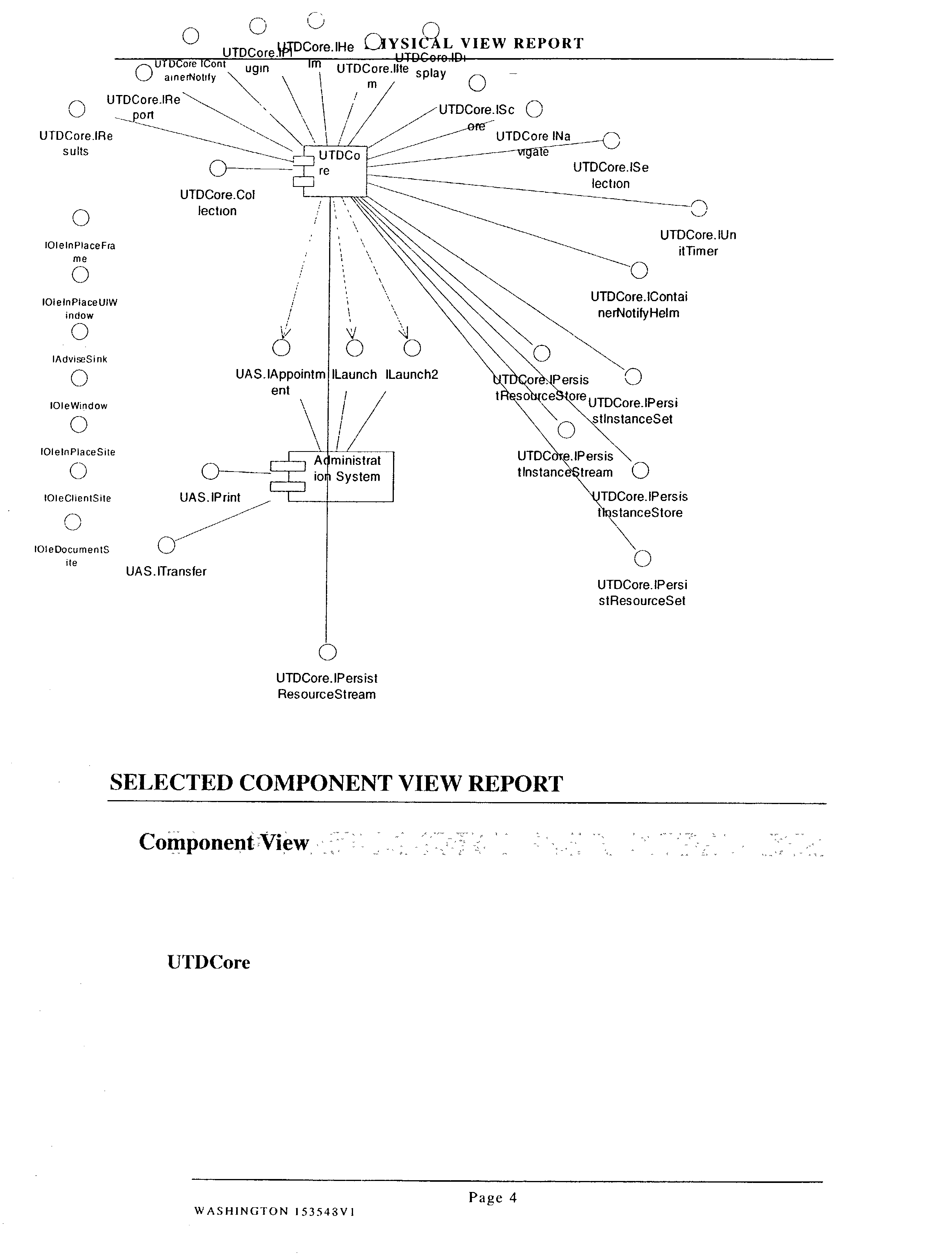 Us20030138765a1 Method And System For Computer Based Testing Using Description Schematic Block Diagram Examplejpg Figure 20030724 P00035