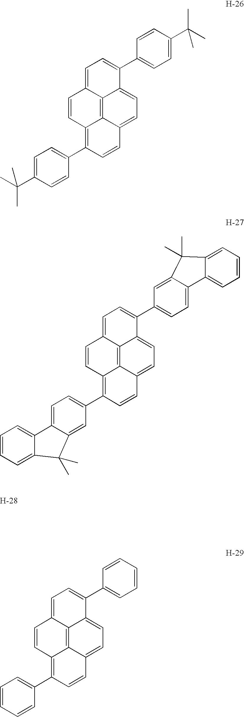 Figure US07651788-20100126-C00010