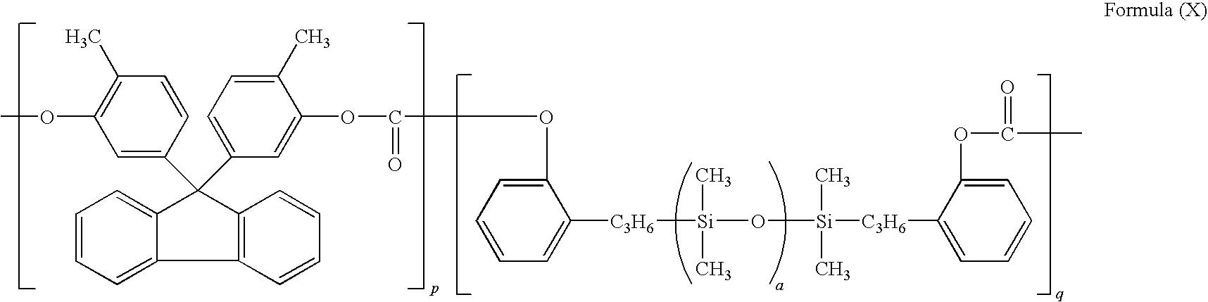 Figure US08026028-20110927-C00059