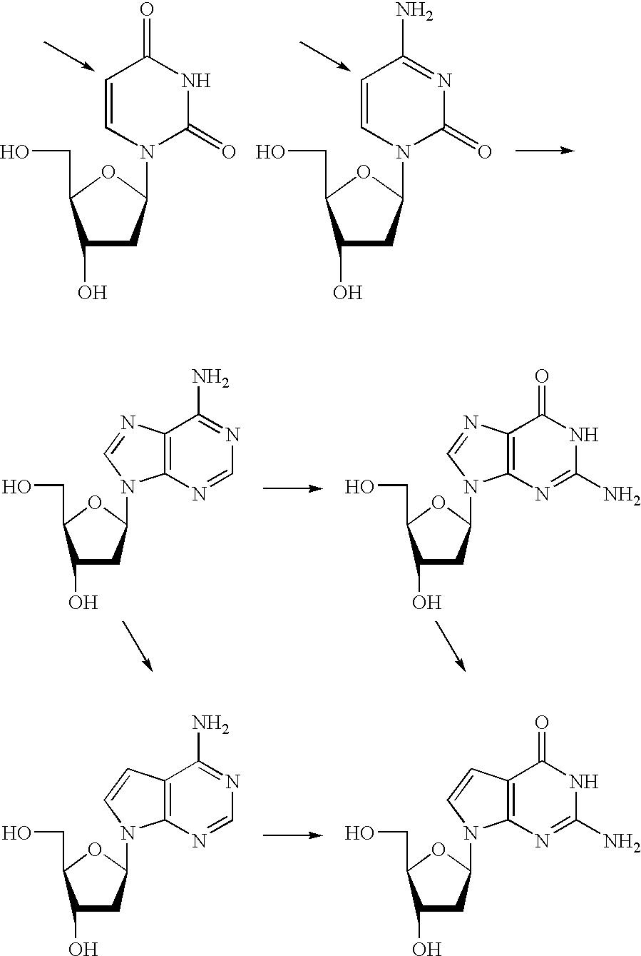 Figure US07727713-20100601-C00173