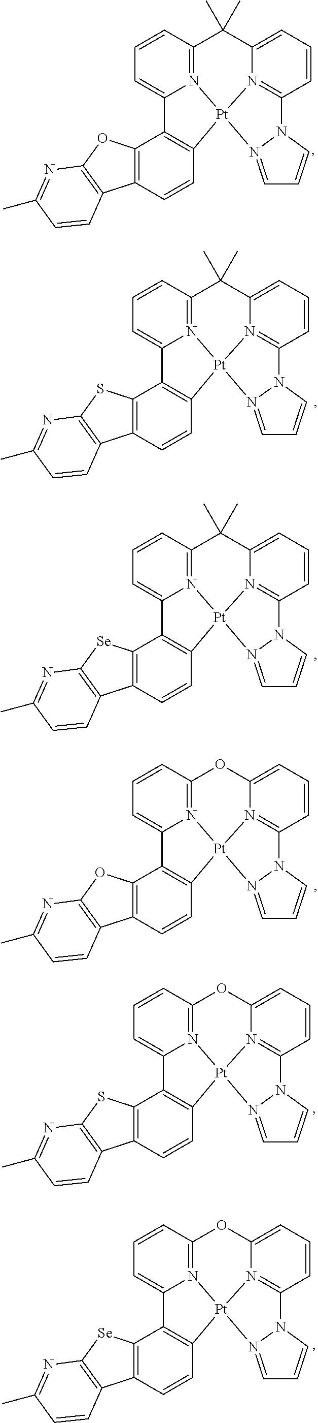 Figure US09871214-20180116-C00280