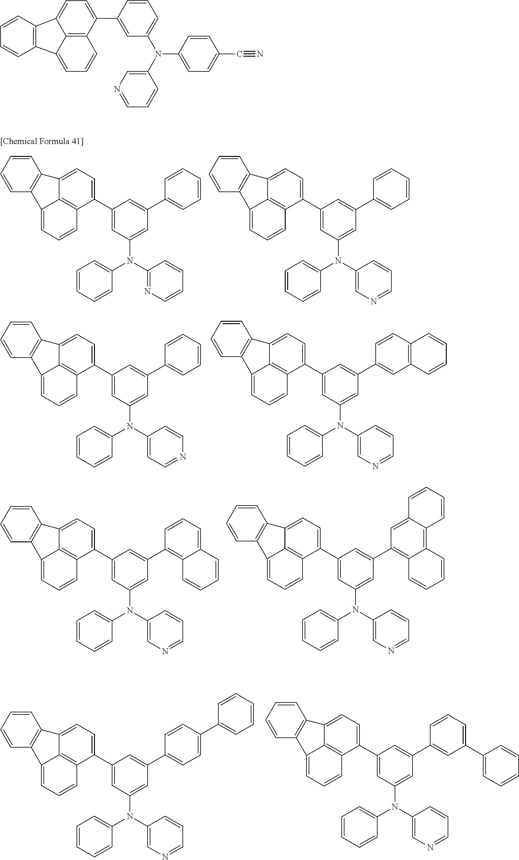 Figure US20150280139A1-20151001-C00101