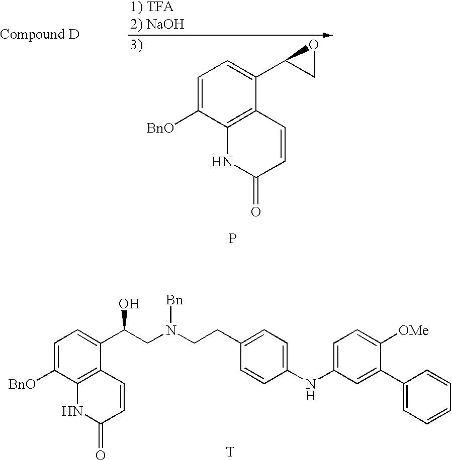 Figure US06653323-20031125-C00067