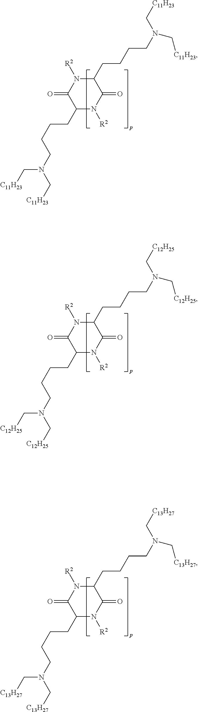 Figure US10086013-20181002-C00365