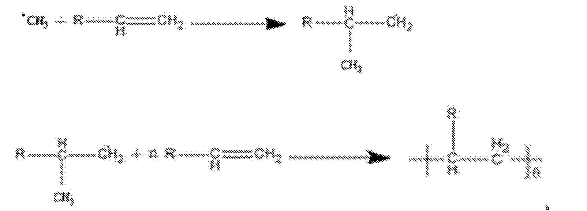 Figure CN104238198BD00054