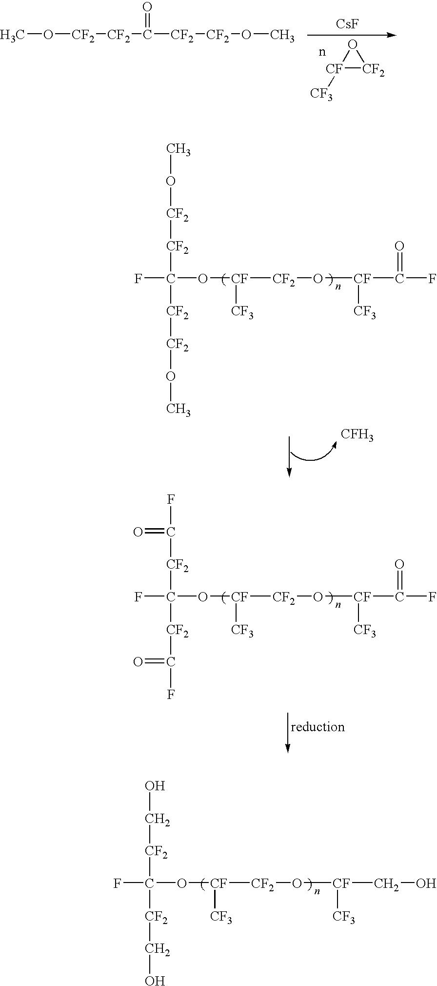 Figure US08158728-20120417-C00016