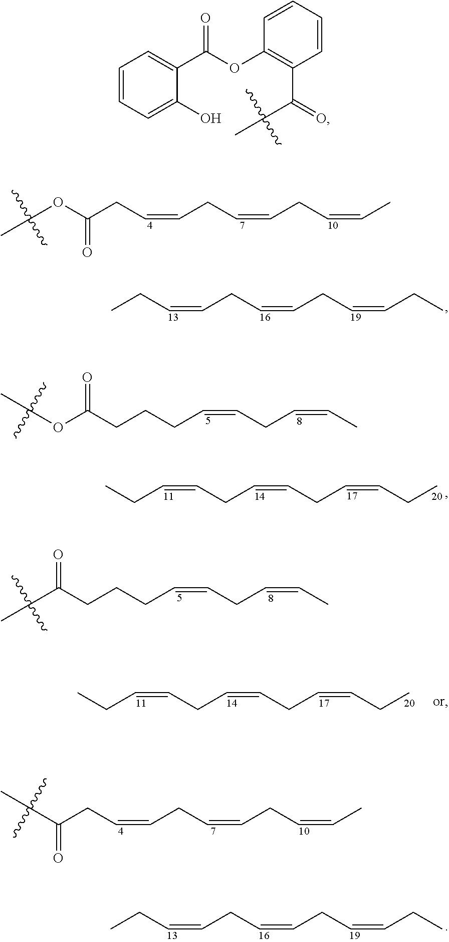 Figure US09321716-20160426-C00032