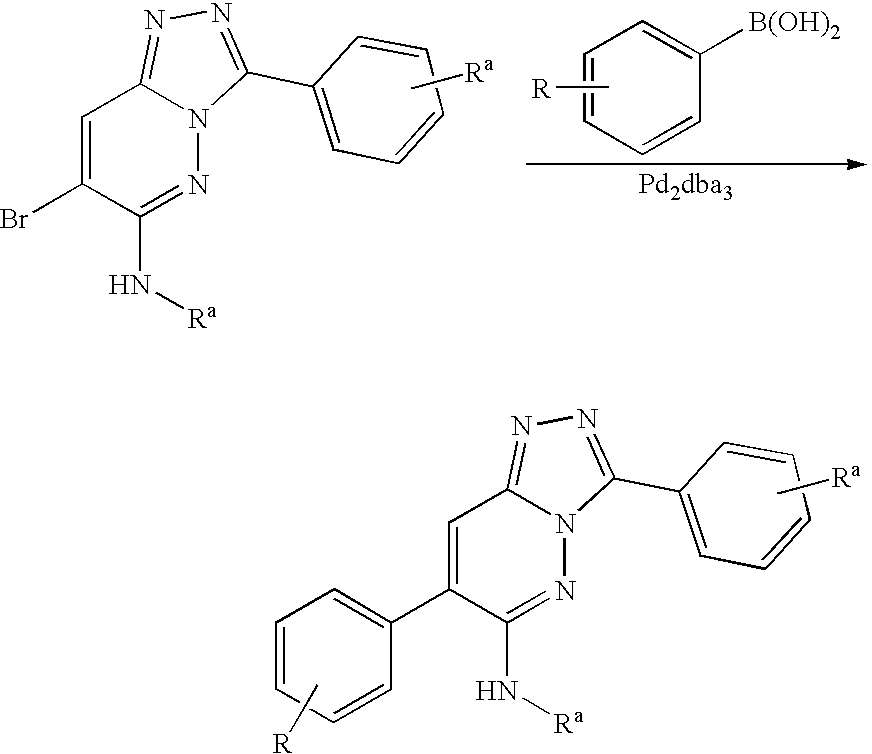 Figure US20040102360A1-20040527-C00050