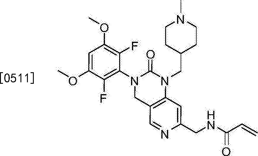 Figure CN107438608AD00593