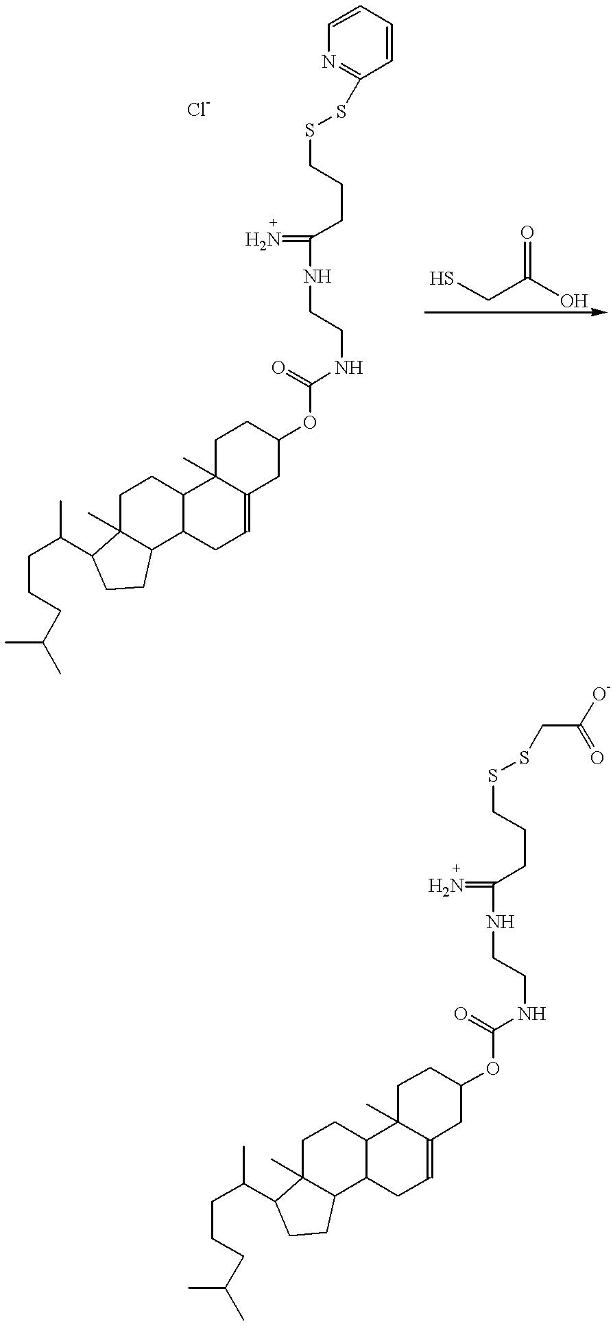 Figure US06379698-20020430-C00015