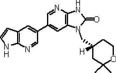 Figure JPOXMLDOC01-appb-C000092