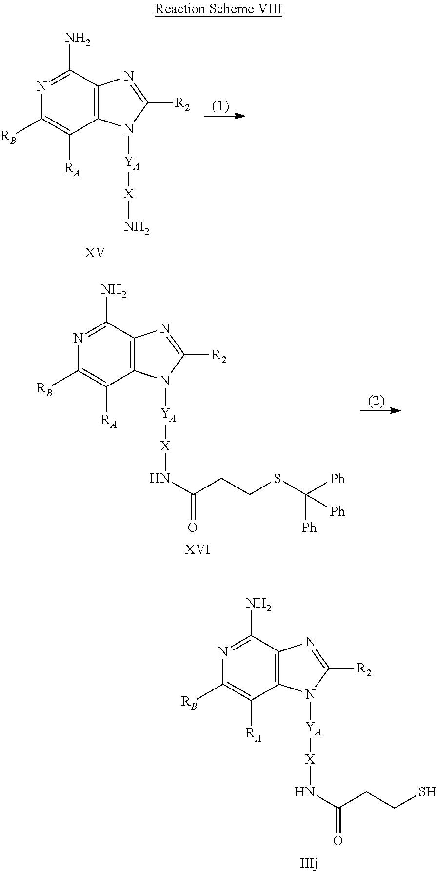 Figure US08951528-20150210-C00079