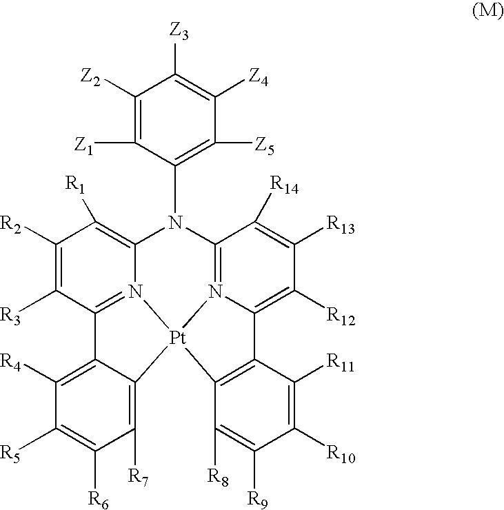 Figure US08147989-20120403-C00030