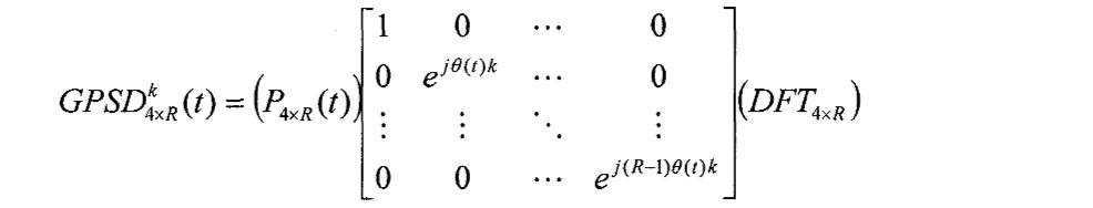 Figure CN101558642BD00153