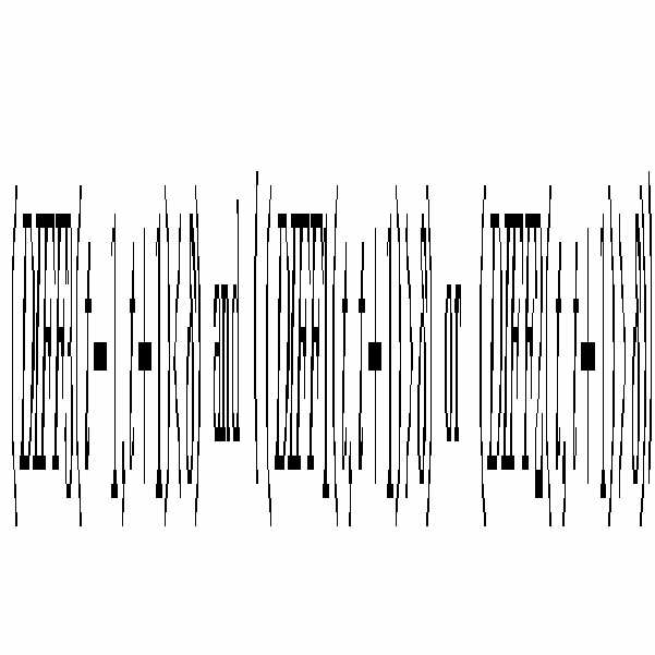 Figure 112006014854451-pat00010