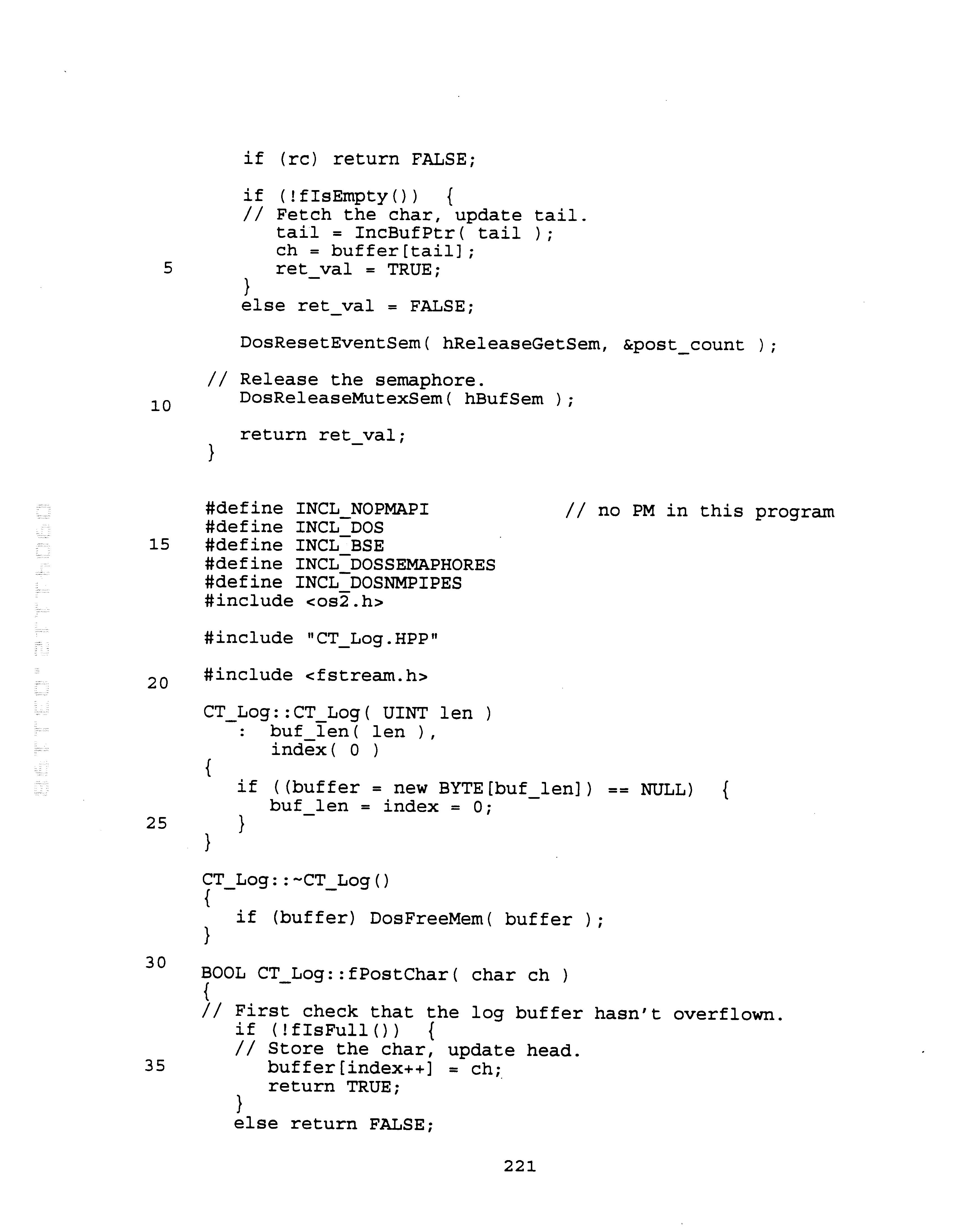 Figure US06507914-20030114-P00181