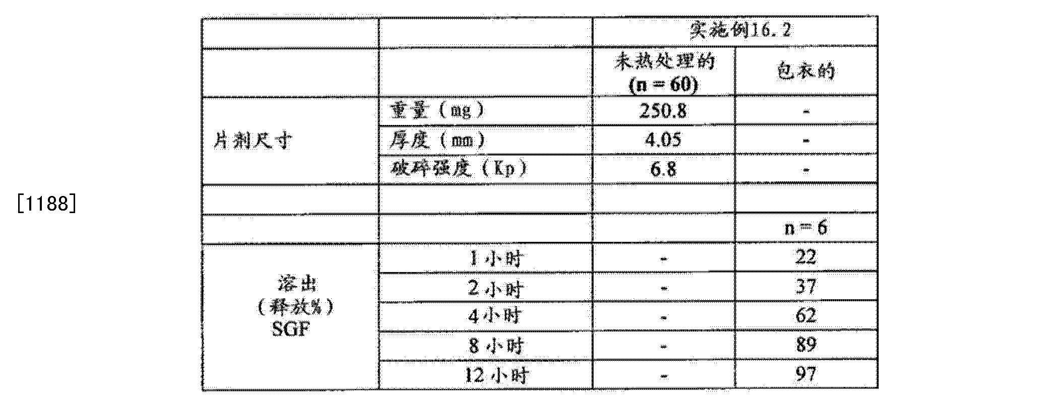 Figure CN102657630BD01111