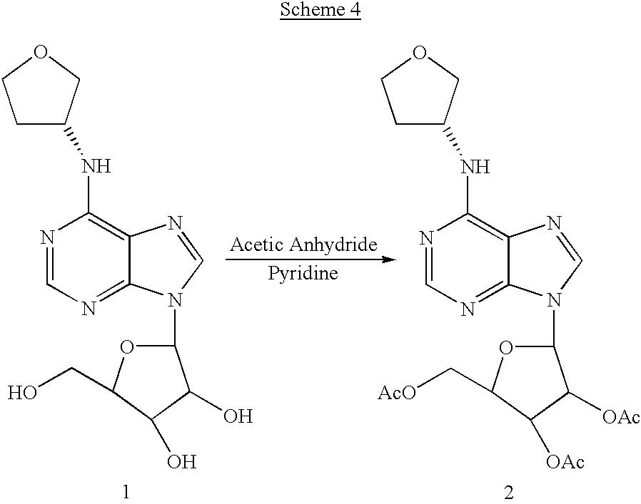 Figure US06576619-20030610-C00013
