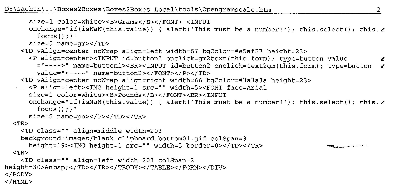 Figure US20020035507A1-20020321-P00461