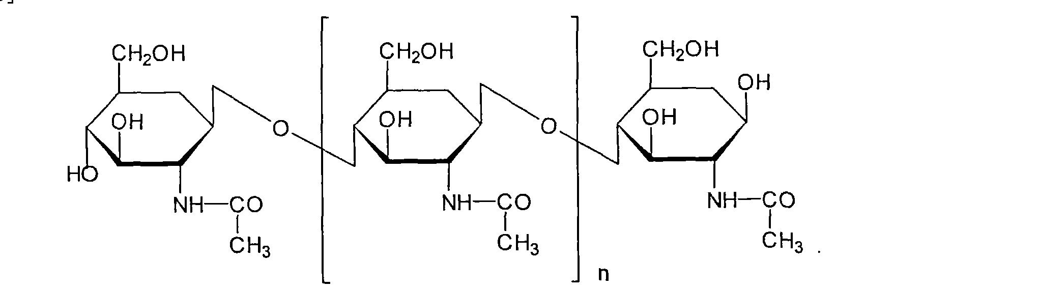 Figure CN101278051BD00552