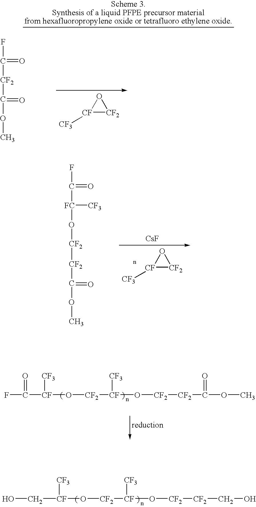 Figure US20080131692A1-20080605-C00004