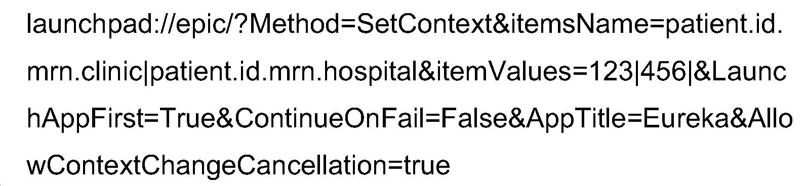 Figure 112014077130232-pct00001