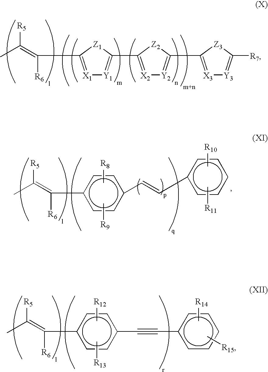 Figure US20030235713A1-20031225-C00041