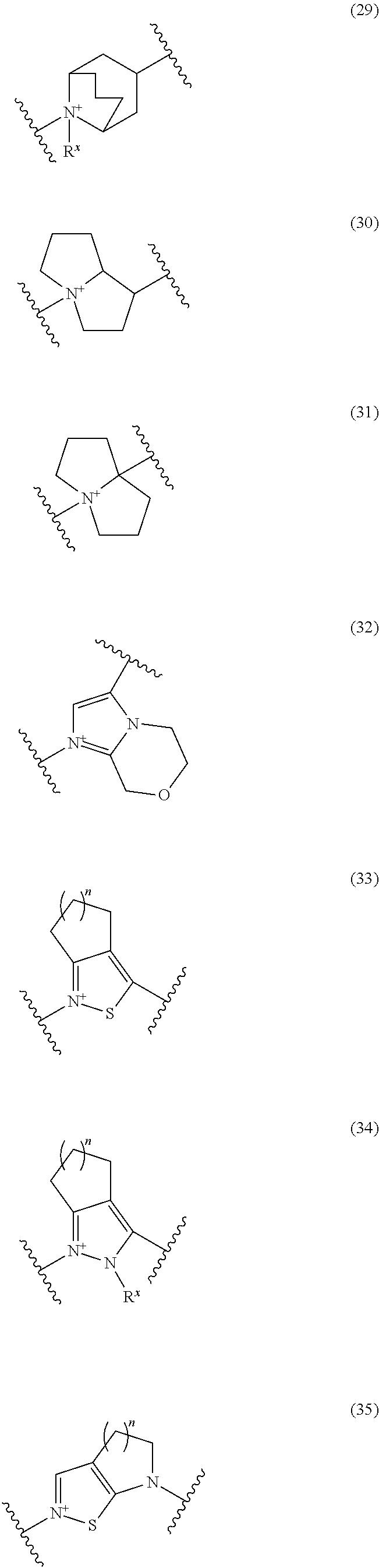 Figure US09145425-20150929-C00028