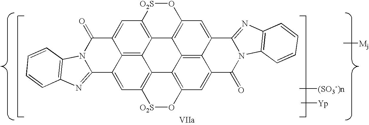 Figure US20050104027A1-20050519-C00052