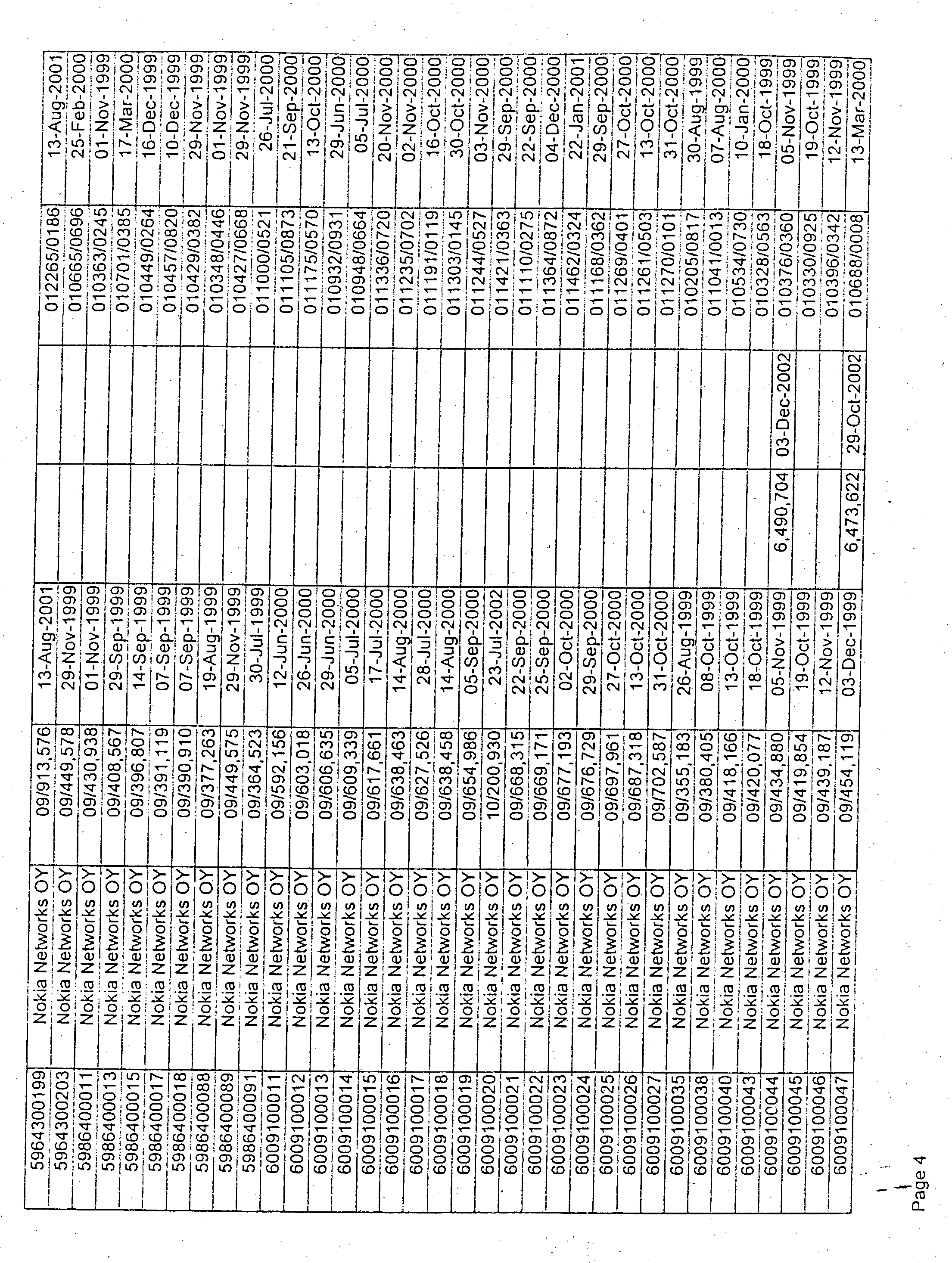 Figure US20030125024A1-20030703-P00004
