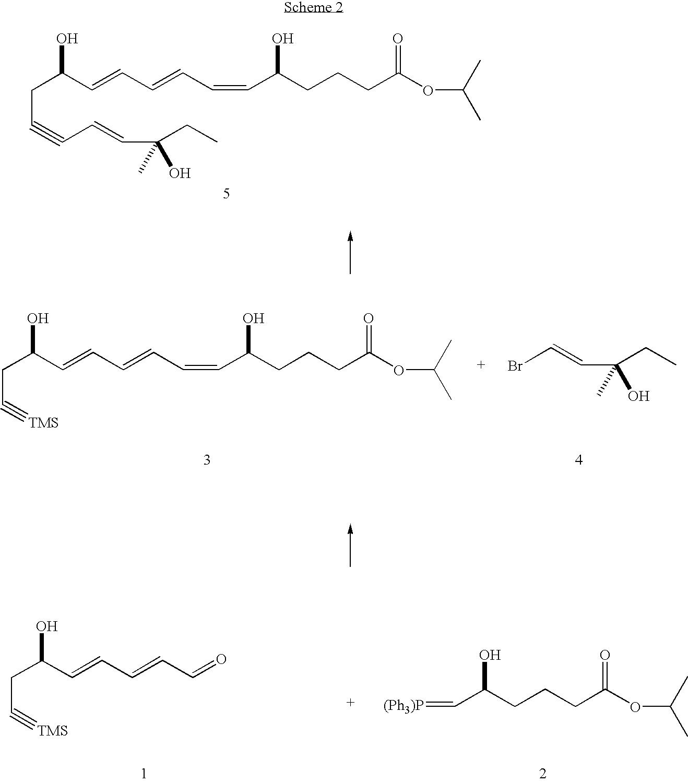 Figure US07378444-20080527-C00012