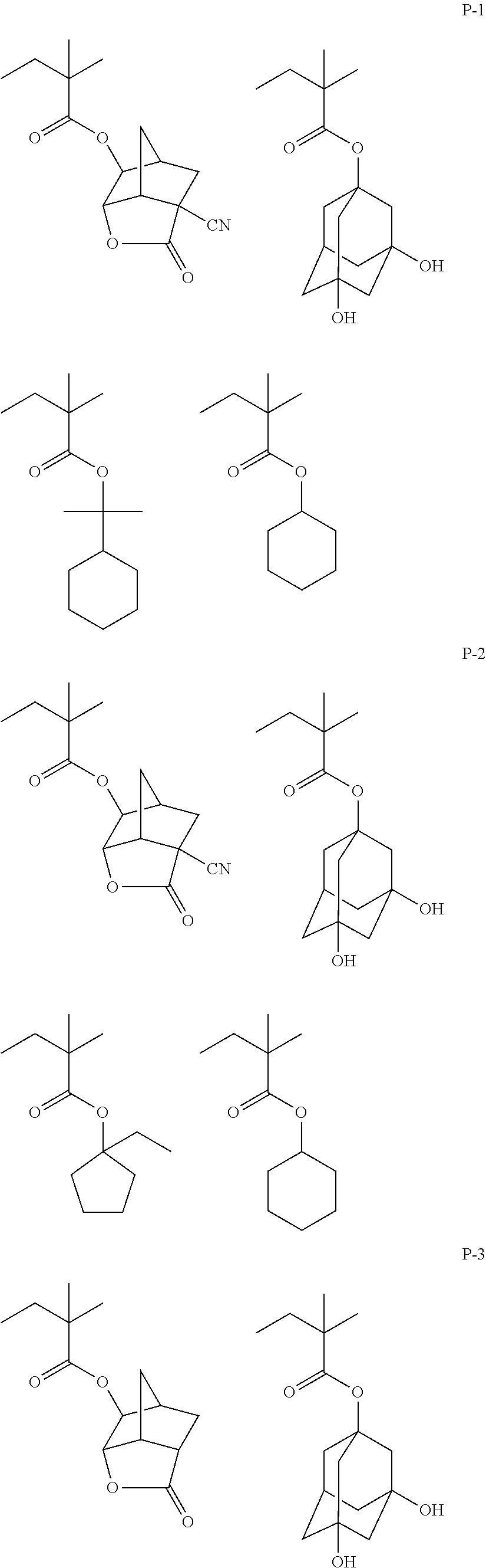 Figure US08637229-20140128-C00119