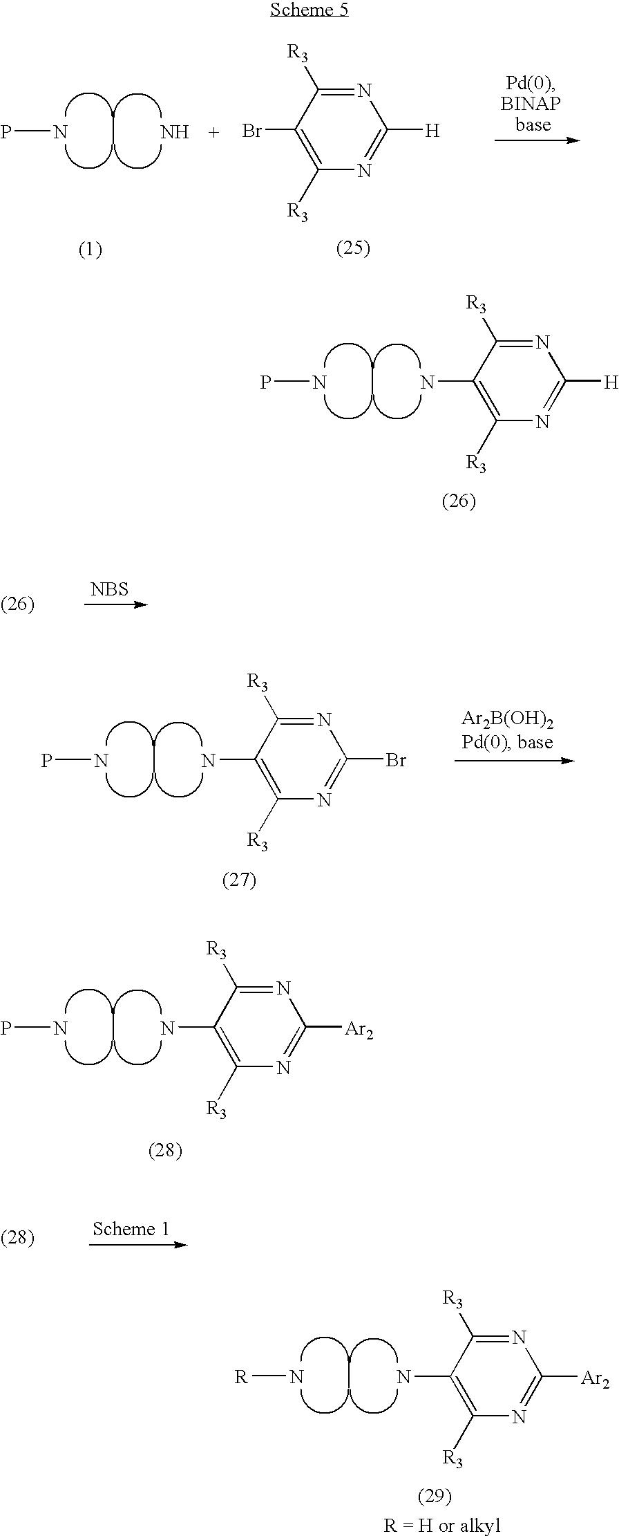 Figure US07399765-20080715-C00028