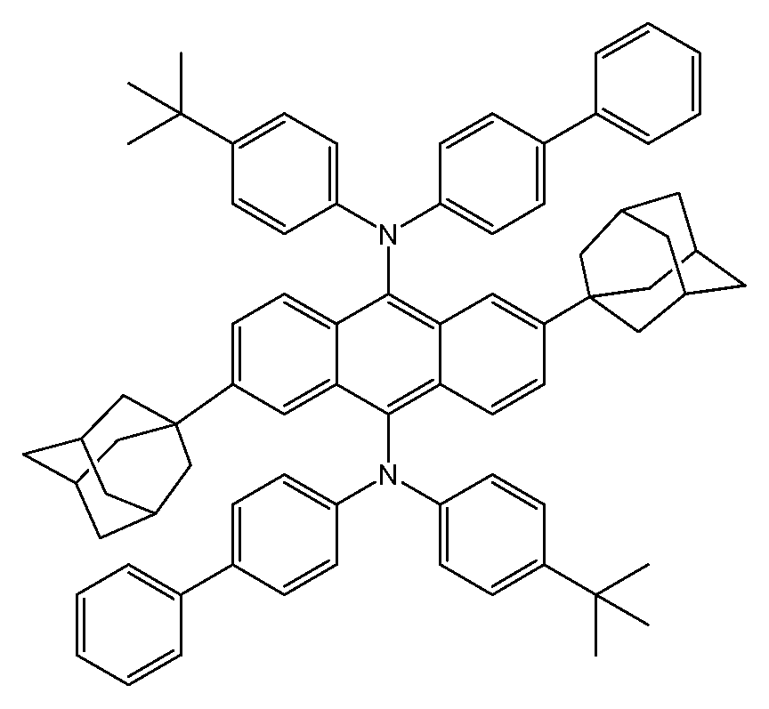 Figure 112009081620684-pct00034